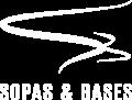 logo_gr_w
